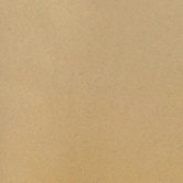 "Kraft Brown All Purpose Project Paper - 30"" x 30'"